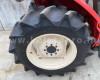 Yanmar US301 Japanese Compact Tractor (20)