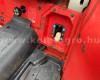 Yanmar US301 Japanese Compact Tractor (13)