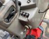 Yanmar US301 Japanese Compact Tractor (15)