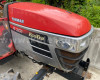 Yanmar US301 Japanese Compact Tractor (10)