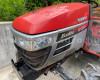 Yanmar US301 Japanese Compact Tractor (8)