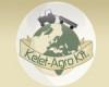 Kubota B1600DT Japanese Compact Tractor (5)