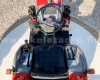 Yanmar AF-15 Japanese Compact Tractor (11)