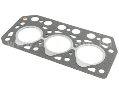Cylinder Head Gasket for Iseki TU125 Japanese Compact Tractors - Compact tractors -