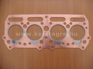 Cylinder Head Gasket for Mitsubishi D3850FD Japanese Compact Tractors (1)
