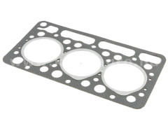 Cylinder Head Gasket for Kubota B1200 Japanese Compact Tractors - Compact tractors -