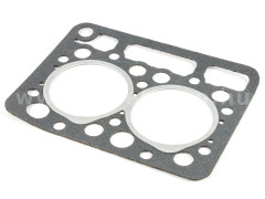 Cylinder Head Gasket for Kubota B-10D Japanese Compact Tractors - Compact tractors -