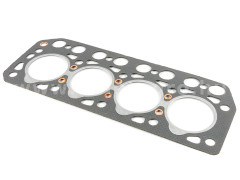 Cylinder Head Gasket for Mitsubishi MT1801 Japanese Compact Tractors - Compact tractors -