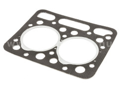 Cylinder Head Gasket for Kubota L1801 Japanese Compact Tractors - Compact tractors -