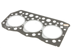 Cylinder Head Gasket for Yanmar F165D Japanese Compact Tractors - Compact tractors -