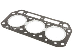 Cylinder Head Gasket for Yanmar YM1602 Japanese Compact Tractors - Compact tractors -