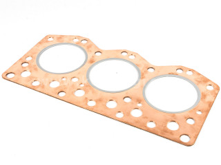 Cylinder Head Gasket for Iseki TA210F Japanese Compact Tractors (1)