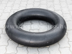 Tyre inner tube  8-18 SUPER SALE PRICE! - Compact tractors -