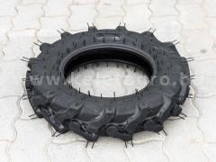 Tyre  5.00-12 SUPER SALE PRICE! - Compact tractors -