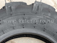 Tire 5.00-12 SUPER SALE PRICE! - Compact tractors -
