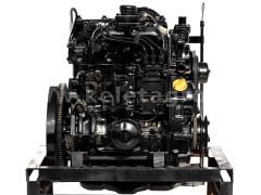Diesel Engine Yanmar 3TN84 - Compact tractors -