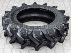 Tire 11.2-24 - Compact tractors -