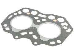 Cylinder Head Gasket for Mitsubishi D1600 Japanese Compact Tractors - Compact tractors -