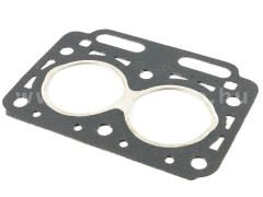 Cylinder Head Gasket for Shibaura SL1343 Japanese Compact Tractors - Compact tractors -