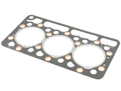 Cylinder Head Gasket for Kubota B-40 Japanese Compact Tractors - Compact tractors -