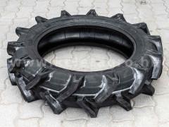 Tyre  8.3-22 SUPER SALE PRICE! - Compact tractors -
