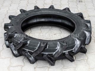 Tyre  8.3-22 SUPER SALE PRICE! (1)