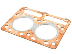Cylinder Head Gasket for Yanmar YM177 Japanese Compact Tractors - Compact tractors -