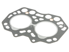 Cylinder Head Gasket for Suzue M1800 Japanese Compact Tractors - Compact tractors -