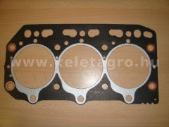 Cylinder Head Gasket for Yanmar F-180 Japanese Compact Tractors - Compact tractors -