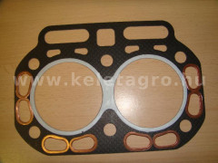 Cylinder Head Gasket for Shibaura SD2200 Japanese Compact Tractors - Compact tractors -