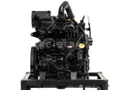 Diesel Engine Yanmar 3TN84T - Compact tractors -