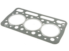Cylinder Head Gasket for Kubota GL33 Japanese Compact Tractors - Compact tractors -