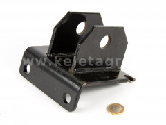 3 Point Hitch Top Link Bracket, Iseki - Compact tractors -