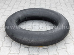 Tyre inner tube  9.5-24 SUPER SALE PRICE! - Compact tractors -