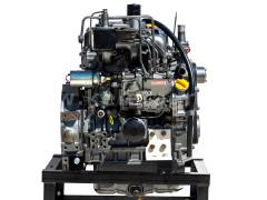 Diesel Engine Yanmar 3TNE84 - Compact tractors -