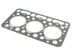 Cylinder Head Gasket for Kubota L2000 Japanese Compact Tractors - Compact tractors -