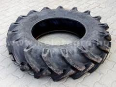 Tyre 13.6-24 - Compact tractors -