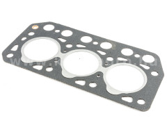 Cylinder Head Gasket for Iseki TS2160F Japanese Compact Tractors - Compact tractors -
