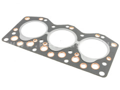 Cylinder Head Gasket for Iseki TA287F Japanese Compact Tractors - Compact tractors -