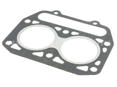 Cylinder Head Gasket for Yanmar YM1101 Japanese Compact Tractors - Compact tractors -