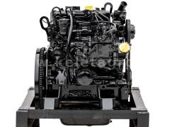Diesel Engine Yanmar 3TNA68 - Compact tractors -