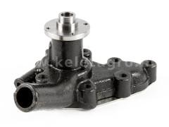 Iseki TS1610 water pump - Compact tractors -