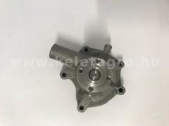 Hinomoto C142 wasserpumpe - Kleintraktoren -