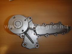 Kubota GL40 water pump - Compact tractors -