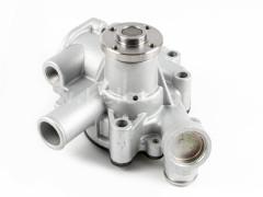Massey Ferguson 2210 wasserpumpe - Kleintraktoren -