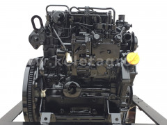 Diesel Engine Yanmar 3TNV76 - Compact tractors -