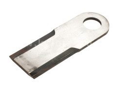 Swivel Blade for Komondor SFNY mowers - Compact tractors -
