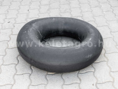 Tyre inner tube  6-14 SUPER SALE PRICE! - Compact tractors -