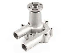 Yanmar F13 wasserpumpe - Kleintraktoren -