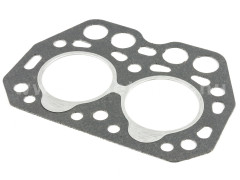 Cylinder Head Gasket for Iseki TX1300 II. Japanese Compact Tractors - Compact tractors -